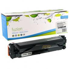 CompatibleCanon 1254C001 (046H) Noir Fuzion (HD)