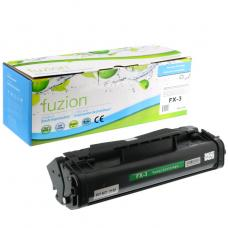 Compatible CANON FX3 Toner Fuzion (HD)