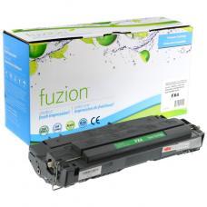 Réusinée CANON FX4 Toner Fuzion (HD)