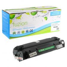 Compatible CANON S35 Toner Fuzion (HD)