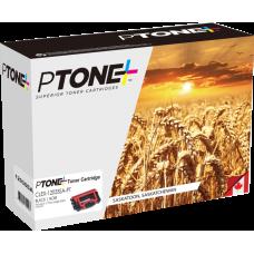 Compatible LEXMARK E120 / 12015SA Toner PTone (HD)