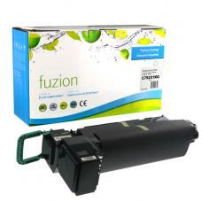 Recyclée Lexmark C792X1KG HY Toner Noir Fuzion (HD)
