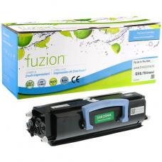 Compatible IBM 75P5709, 75P5711 HY (6K) Toner Fuzion (HD)