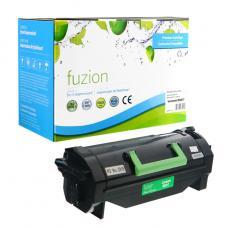 Compatible LEXMARK 53B1H00 | H00 Toner Fuzion (HD)