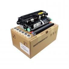 Compatible Lexmark T65x (Maintenance Kit 110V) CET