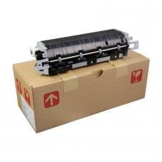 Lexmark MX310 / 410 / 510 / MS310 / 410 / 510 New Fuser Assembly 110V