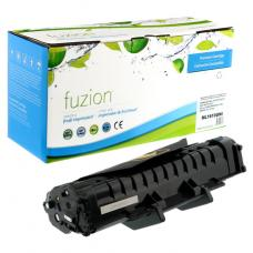 Compatible Xerox 106R01159 Universel Toner Fuzion (HD)