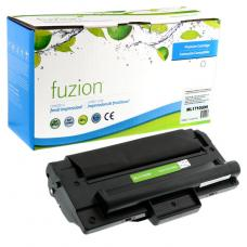 Compatible Samsung ML-1520D3 Toner Fuzion (HD)