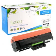 Compatible Samsung MLT-D104S Toner Fuzion (HD)