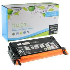 RecycléeXerox 106R01395 Noir Toner Fuzion (HD)