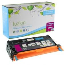 Recyclée Xerox 106R01393 Magenta Toner Fuzion (HD)