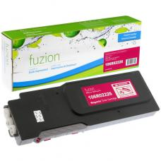 Compatible Xerox 106R02242 -2226 Magenta Toner Fuzion (HD)