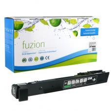 Recyclée HP CF300A (827A) Toner Noir Fuzion (HD)
