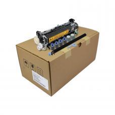 HP LJ 4250 / 4350 Maintenance Kit 110V
