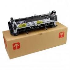 Compatible HP LJ Enterprise P3015 New Fuser Assembly 110V