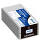 Epson TM-C3500 Cartouche d'encre noire SJIC22P (K)