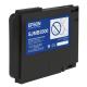 Epson TM-C3500 Boîte de maintenance SJMB3500