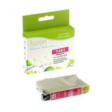 Compatible Epson T0483 Magenta Fuzion (HD)