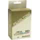 HP22 XL, Couleur Recyclée