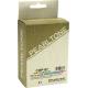 Recyclée HP97 Couleur (EHQ)