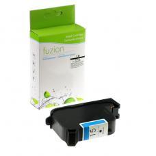 Recyclée HP15 Noir Fuzion (HD)