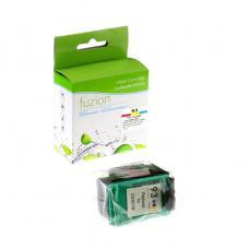 Recyclée HP93 Couleur Fuzion (HD)
