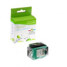 Recyclée HP95 Couleur Fuzion (HD)