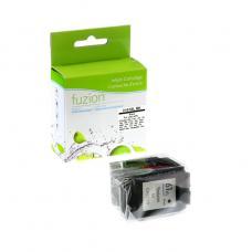 Recyclée HP61 XL Noir Fuzion (HD)