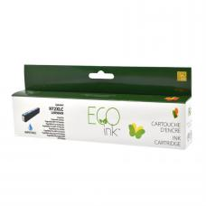 Recyclée HP 972XL, L0R98AN Cyan Fuzion (HD)