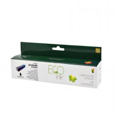 Recyclée HP 972XL, F6T84AN Noir Fuzion (HD)