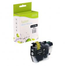 Compatible Brother LC-3013 Noir Fuzion (HD)