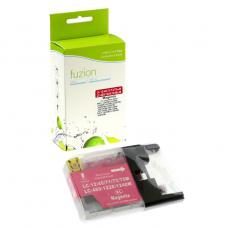 Compatible Brother LC75 XL Magenta (HD)