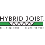 hybridjoist