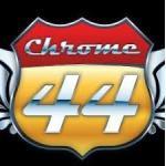 chrome44