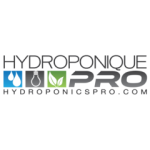 hydroponiquepro